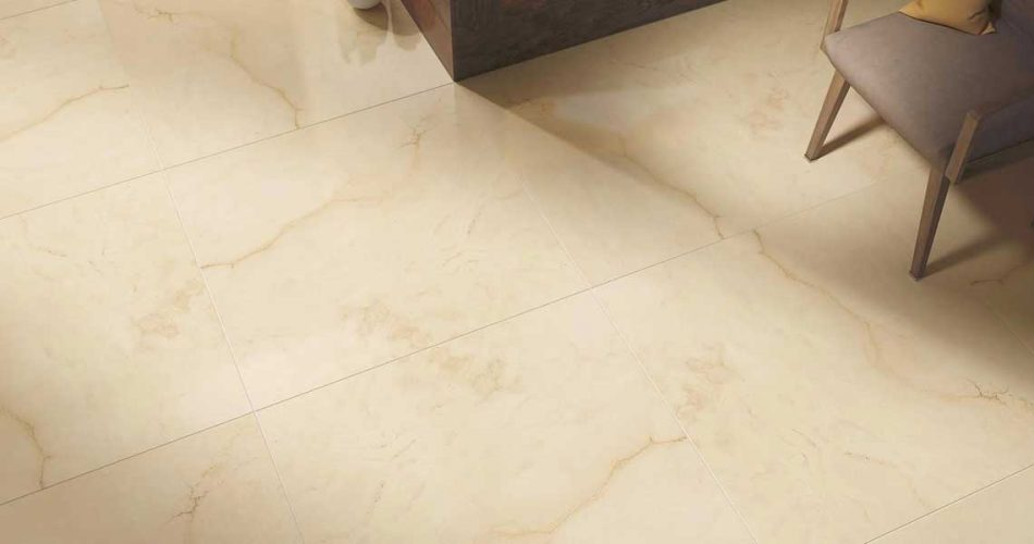 ALABASTRINO RECTIFIED PORCELAIN TILES