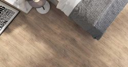 ALBERO RECTIFIED PORCELAIN TILES