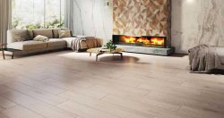 MASIF CHERRY RECTIFIED PORCELAIN TILES