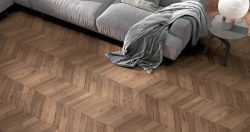 NORDIC WOOD RECTIFIED PORCELAIN TILES