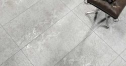 REGNUM DF RECTIFIED PORCELAIN TILES