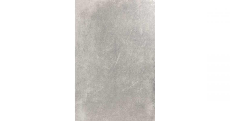 SPAZIO RECTIFIED GREY PORCELAIN TILES