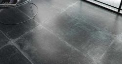 SPAZIO GREY RECTIFIED PORCELAIN TILES