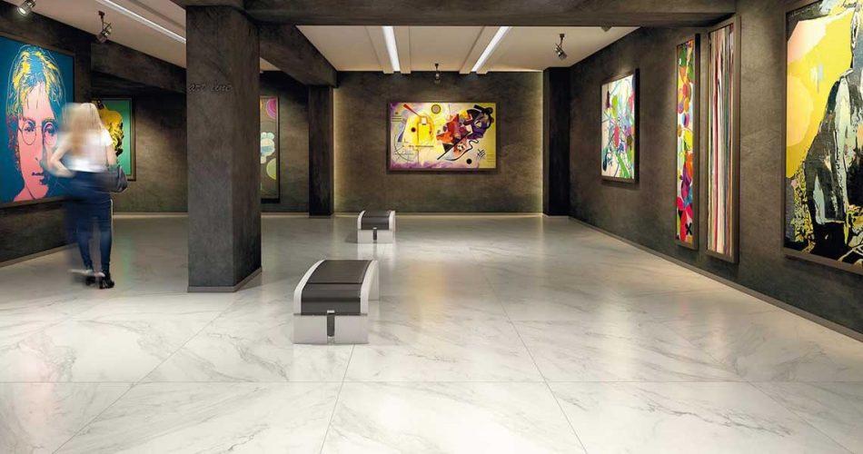 armada porcelain wall floor tiles