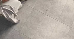 SILVER STONE 20MM R11 RECTIFIED PORCELAIN TILES