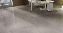 ROYAL PULPIS GREY RECTIFIED POLISHED NANO PORCELAIN TILES