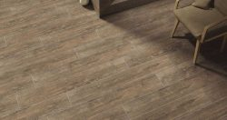 DENDRO NOCE RECTIFIED PORCELAIN TILES