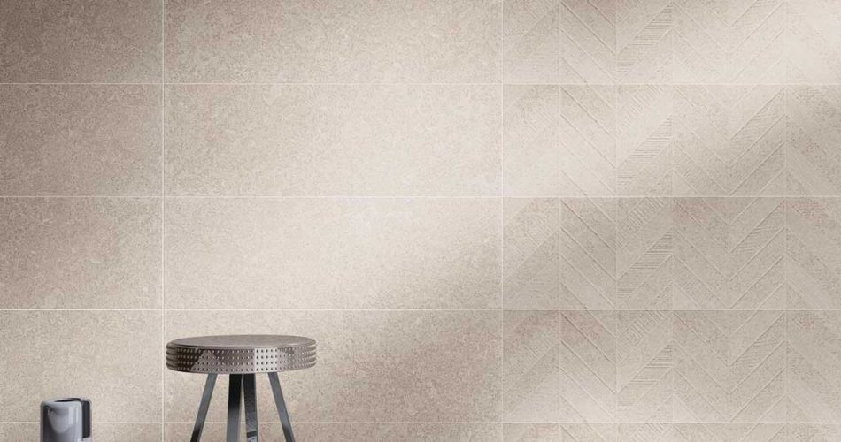 IMOLA RECTIFIED WALL TILES