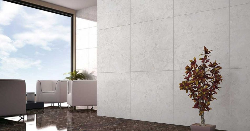 IMPERIAL IVORY WALL TILES