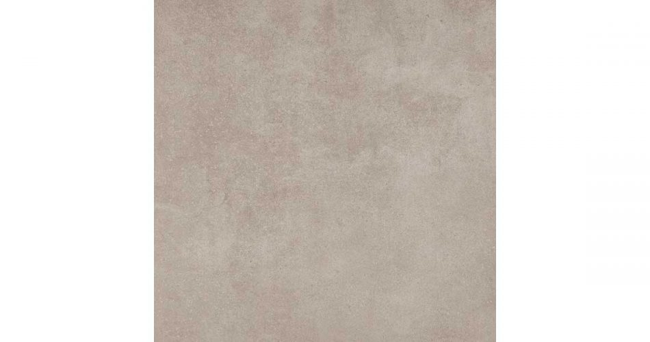 INFINITY GREY RECTIFIED LAPPATO PORCELAIN TILES
