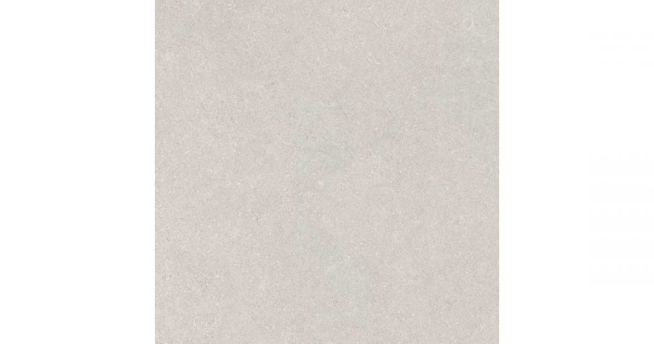 MIRA GREY ANTISLIP R10 PORCELAIN TILES 33x33