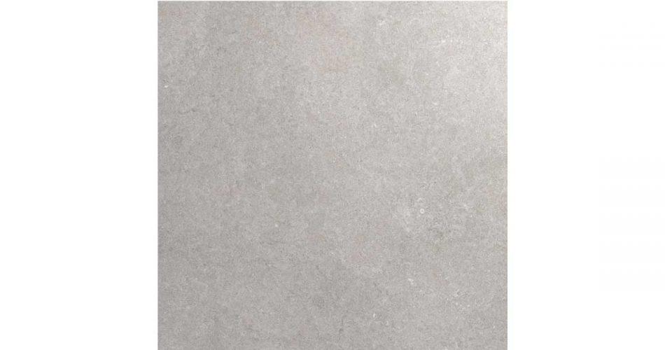 MIRA GREY RECTIFIED LAPPATO (N) PORCELAIN TILES 80x80
