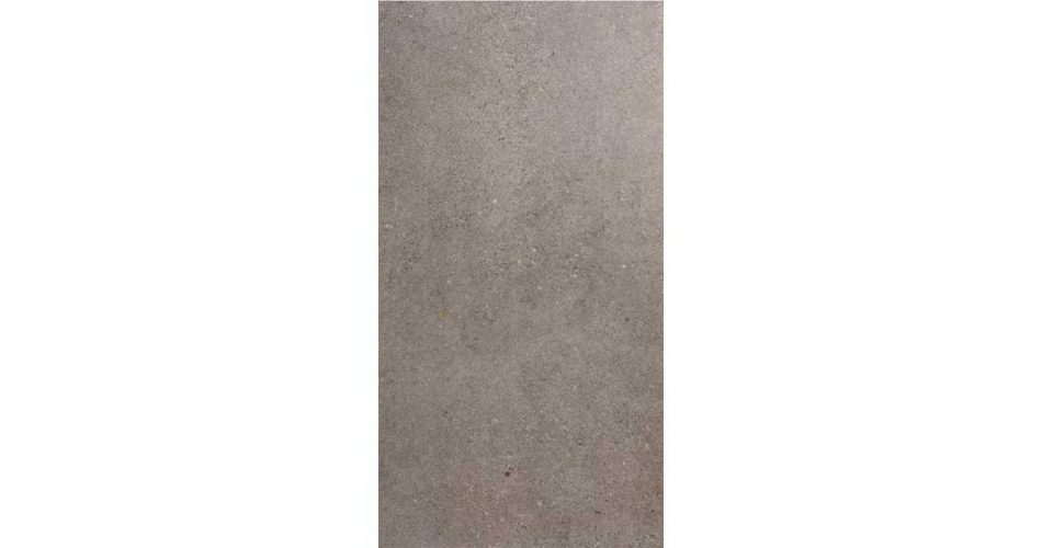 OCTAVIA GREY RECTIFIED PORCELAIN TILES 60x120