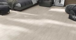 SEDIR GREY PORCELAIN TILES
